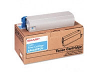 Original Sharp MX27GTCA Cyan Toner Cartridge