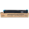 Original Sharp MX23GTCA Cyan Toner Cartridge (MX23GTCA)