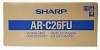 Original Sharp ARC26FU Fuser Unit