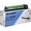 Original Sharp AL160DR Image Drum Unit
