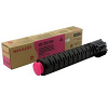 Original Sharp MX-70GTMA Magenta Toner Cartridge (MX-70GTMA)