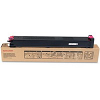 Original Sharp MX23GTMA Magenta Toner Cartridge (MX23GTMA)