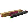 Original Sharp MX18GTMA Magenta Toner Cartridge (MX18GTMA)
