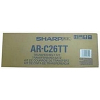 Original Sharp ARC26TT Transfer Belt