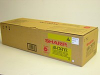 Original Sharp ARC26TYE Yellow Toner Cartridge (ARC26TYE)