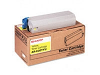 Original Sharp MX27GTYA Yellow Toner Cartridge