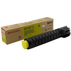 Original Sharp MX-70GTYA Yellow Toner Cartridge (MX-70GTYA)