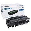 Original Philips PFA-818 Black Toner Cartridge