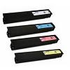Original Toshiba T-FC28 CMYK Multipack Toner Cartridges (TFC28EK/ TFC28C/ TFC28M/ TFC28Y)