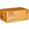 Original Toshiba OD-FC30 Black Imaging Drum Unit (6LJ70402200)