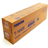 Original Toshiba T-1640E Black High Capacity Toner Cartridge