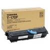 Original Toshiba T-170F Black Toner Cartridge (6A000001577)