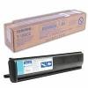 Original Toshiba T-1800E Black Toner Cartridge (6AJ00000091)