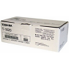 Original Toshiba T-1820 Black Toner Cartridge (6A000000931)