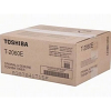Original Toshiba T-2060E Black Toner Cartridge (60066062042)