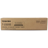 Original Toshiba T-2320E Black Toner Cartridge (6AJ00000006)