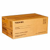 Original Toshiba T-2340E Black Toner Cartridge (6AJ00000025)