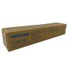 Original Toshiba T-2507E Black Toner Cartridge (6AG00005086)