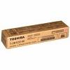 Original Toshiba T-281CEM Magenta Toner Cartridge (6AK00000047)