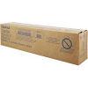 Original Toshiba T-5070E Black Toner Cartridge (6AJ00000115)