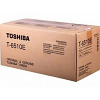 Original Toshiba T-6510 Black Toner Cartridge (60066062060)