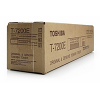 Original Toshiba T-7200E Black Toner Cartridge (6AK00000078)