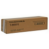 Original Toshiba T-8550 Black Toner Cartridge (6AK00000128)