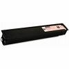 Original Toshiba T-FC25EM Magenta Toner Cartridge (6AJ00000078)