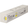 Original Toshiba T-FC26SY6K Yellow High Capacity Toner Cartridge (6B000000569)