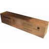 Original Toshiba T-FC35EK Black Toner Cartridge (T-FC35EK)