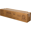 Original Toshiba T-4590E Black Toner Cartridge (T4590E)