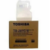 Original Toshiba TB-281CE Waste Toner Cartridge (TB281CE)