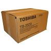 Original Toshiba TB-3520 Waste Toner Bin (6BC02231550)