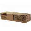 Original Toshiba TB-FC30 Waste Toner Bottle (6AG00004479)