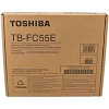 Original Toshiba TB-FC55 Waste Toner Bottle (6AG00002332)