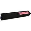 Original Toshiba TFC26M Magenta High Capacity Toner Cartridge (T-FC26SM6K)