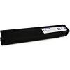 Original Toshiba T-FC26SK7K Black High Capacity Toner Cartridge (6B000000559)