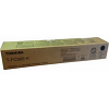 Original Toshiba T-FC30EK Black Toner Cartridge (6AJ00000093)