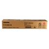 Original Toshiba T-FC30EM Magenta Toner Cartridge (6AJ00000097)
