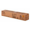 Original Toshiba T-FC30EY Yellow Toner Cartridge (6AJ00000095)