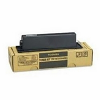 Original Toshiba TK-15 Black Toner Cartridge (TK-15)