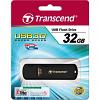 Original Transcend JetFlash 700 32GB USB 3.0 Flash Drive