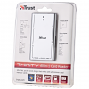 Original Trust All-in-One Card Reader (16264)