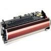 Original Xerox 106R00685 Black Toner Cartridge
