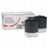 Original Xerox 6R90280 Black 4 Pack Toner Cartridges