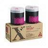 Original Xerox 6R90282 Magenta 4 Pack Toner Cartridges