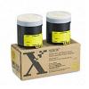Original Xerox 6R90283 Yellow 4 Pack Toner Cartridges (6R90283)