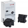 Original Xerox 108R00998 Black Twin Pack Solid Ink (108R00998)