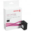 Original Xerox IC601 Black Ink Cartridge