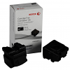 Original Xerox 108R00934 Black Twin Pack Solid Ink (108R00934)
